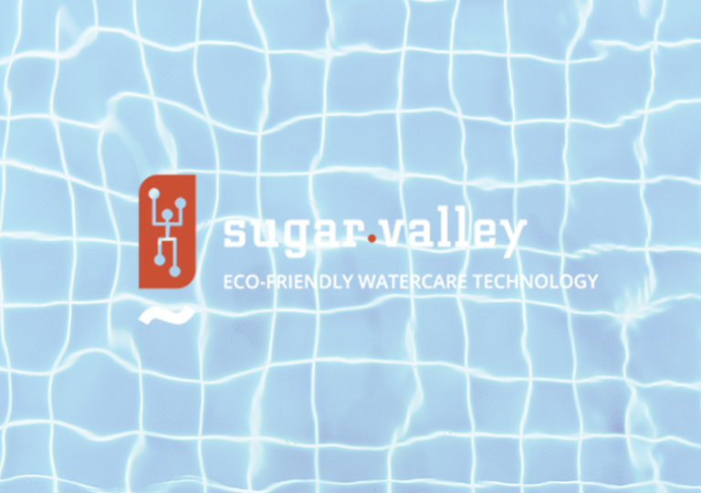 sugar-valley